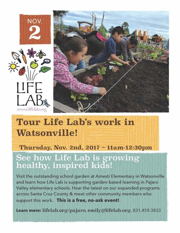 Life Lab Watsonville Tour_Nov 2 2017.jpg