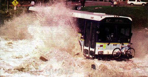 bussplash.jpg