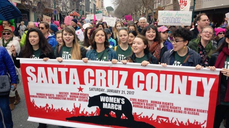 womens-march-santa-cruz-county_10.jpg