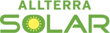 Allterra Solar no contact info