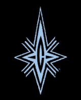 wc_star_medium_blue