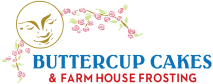 Buttercup_Cakes_Logo_02.png