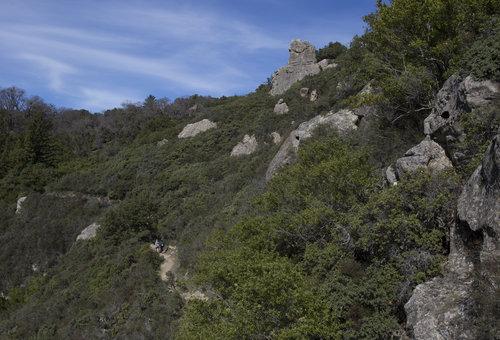 CastleRock-020118-36.jpg