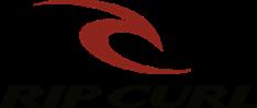 Rip_Curl-logo-45782E0EAE-seeklogo.com.png