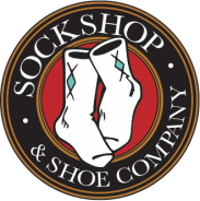 sockshop-landing-1-logo-1-2