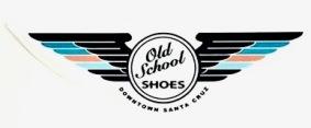 Winged-Logo-Sticker-SantaCruz-OldSchool_590x_e17dca84-4a03-49ea-8acb-5419f3f12a0e_480x480 2.jpg