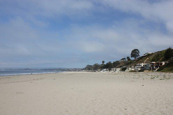 hidden-beach.jpg