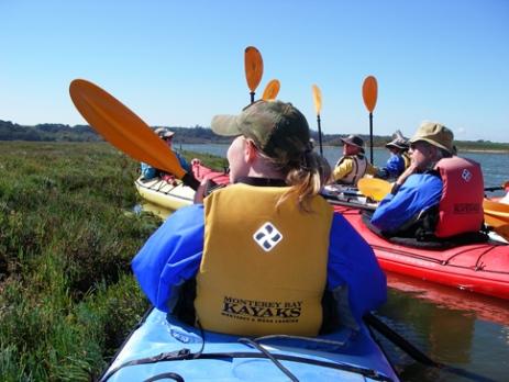 kayaking0709-2.jpg