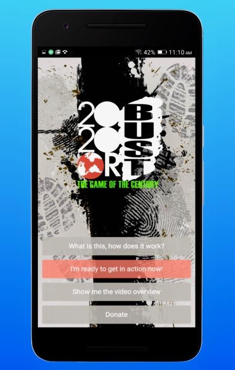 1_androidphone-576x1024-1.jpg