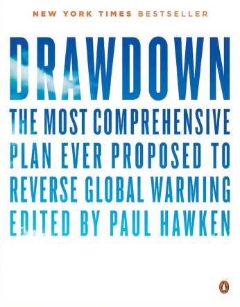 Drawdown-Book-Cover.jpg