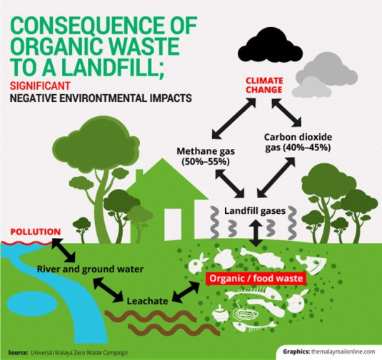 organic-waste-landfill.jpg
