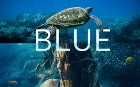 eight_col_BlueTheFilm.jpg