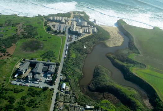 aerial-view-younger-lagoon-and-coastal-science-campus.jpg