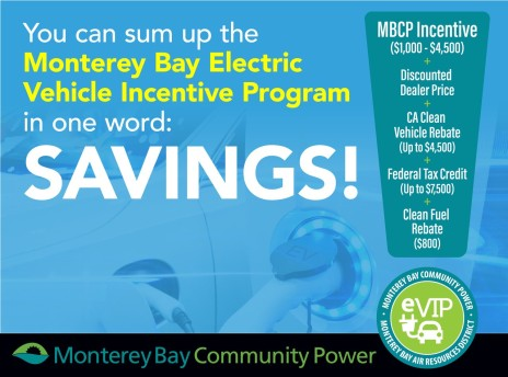 MBeVIP-Graphic_Savings-v1.jpg