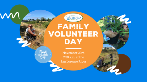 family-volunteer-day-1280x720.png