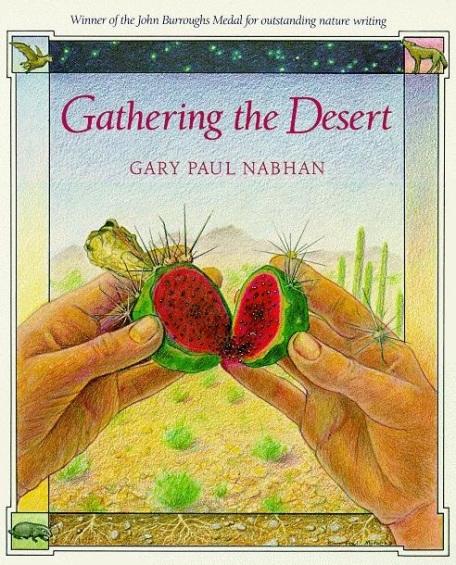 gary-nabhan-book.jpg