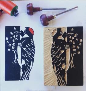 woodpecker-prints.png