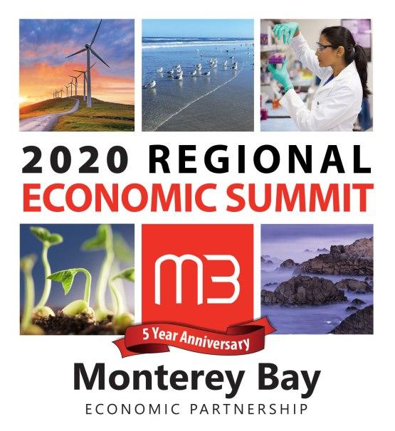 MBEP.EconomicSummit.logo_.2020.final_.jpg