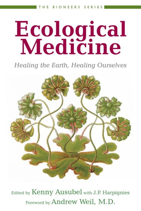 Ecological-Medicine-book-cover-683x1024.jpg