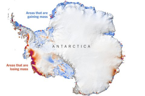 antarctica-ice-climate-change-promo-1588103048597-articleLarge.jpg