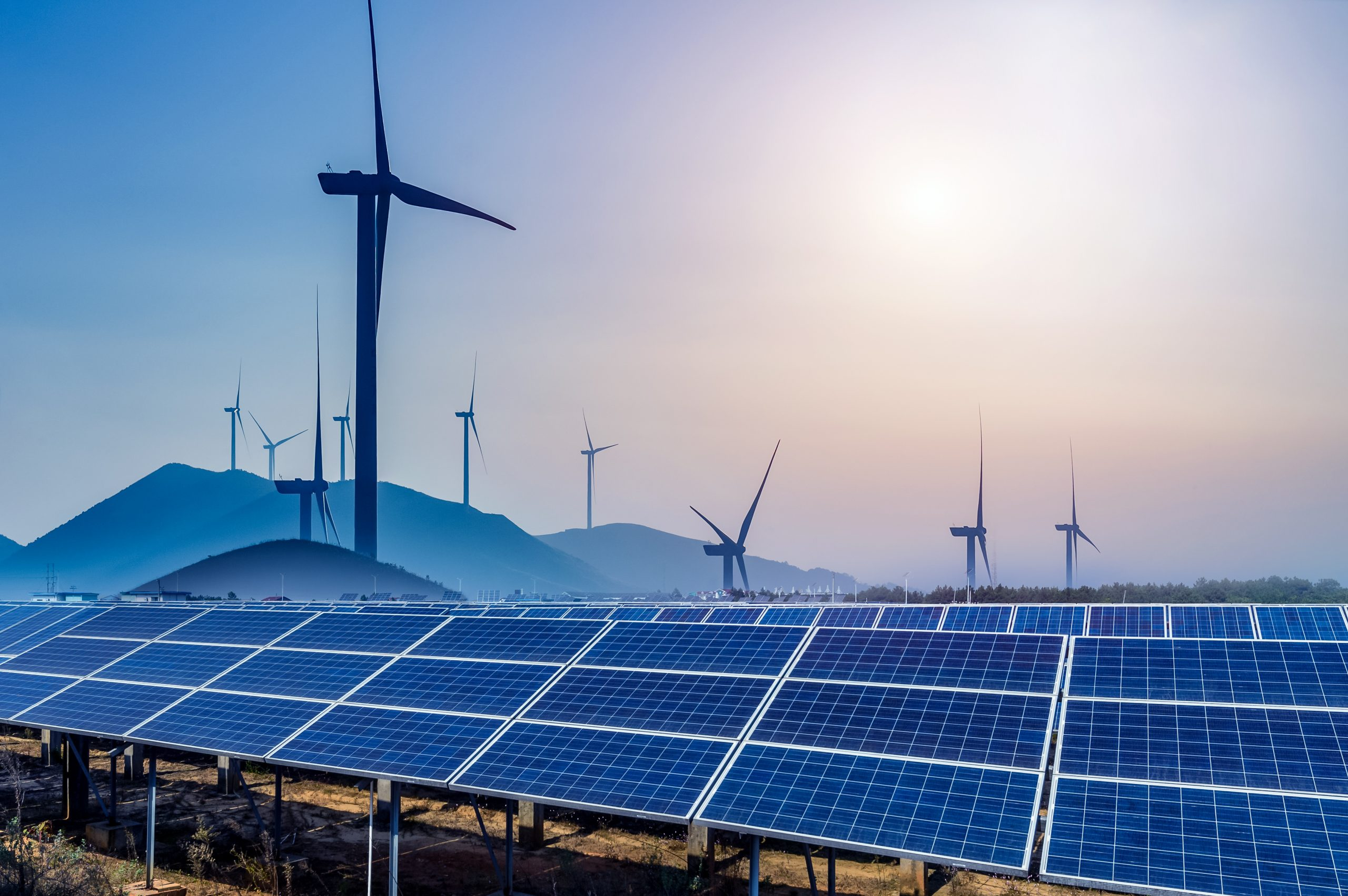 Clean-Energy-Renewable-Windpower-Solar-power--scaled