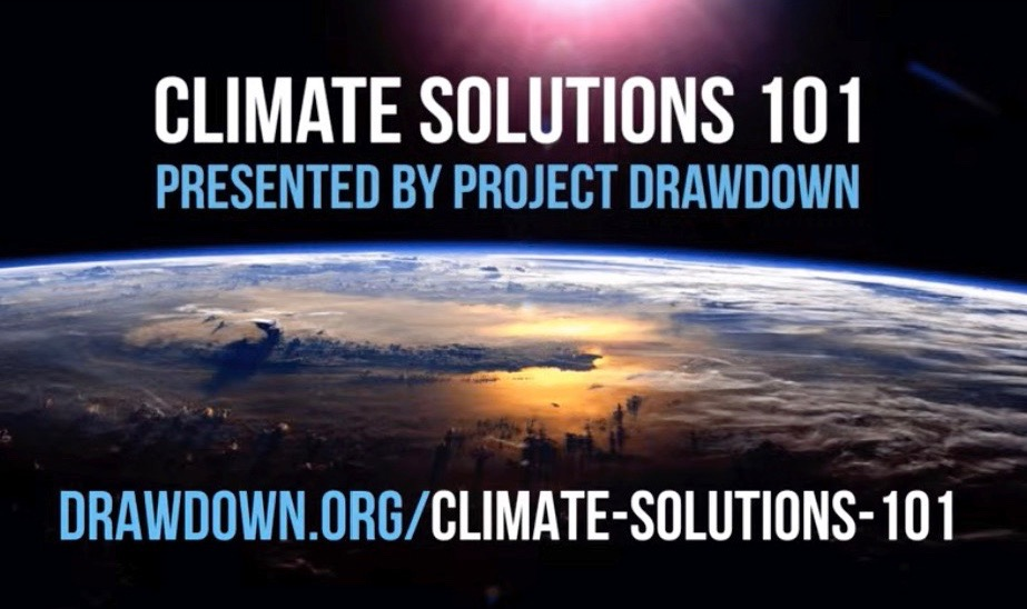 climatesolutions101