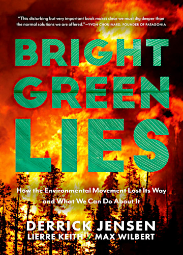 20210507-bright_green_lies_book