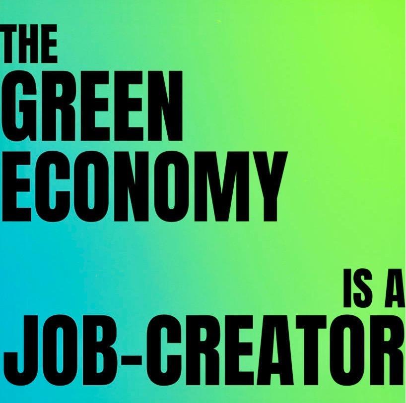 Green-Economy-1-1024x1024