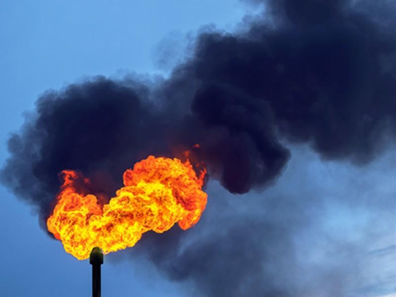 MethanePollution_LeonidIkan_Shutterstock_500