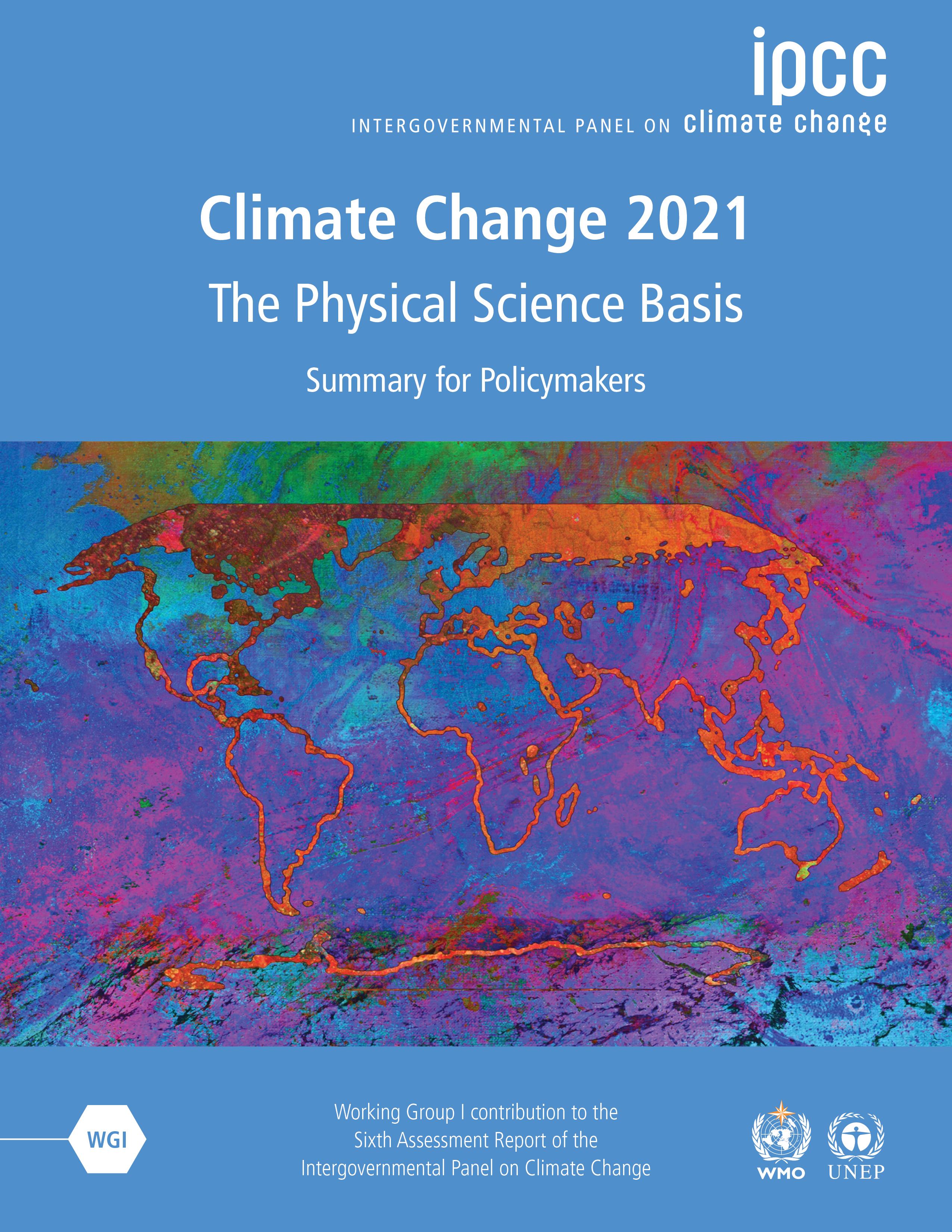 ipcc-report-2021-cover