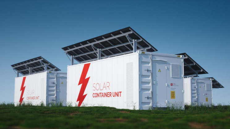 worlds-largest-solar-powered-battery-is-now-75-complete_resize_md