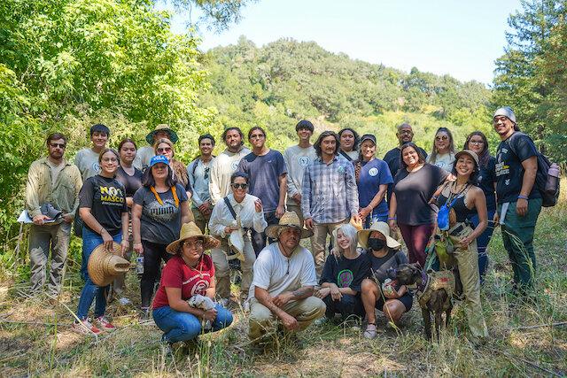 AdamARTICLE2Star_Creek_Ranch_Group_Photo