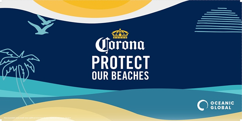 Corona_Oceanic-Global_Protect-Our-Beaches-graphic