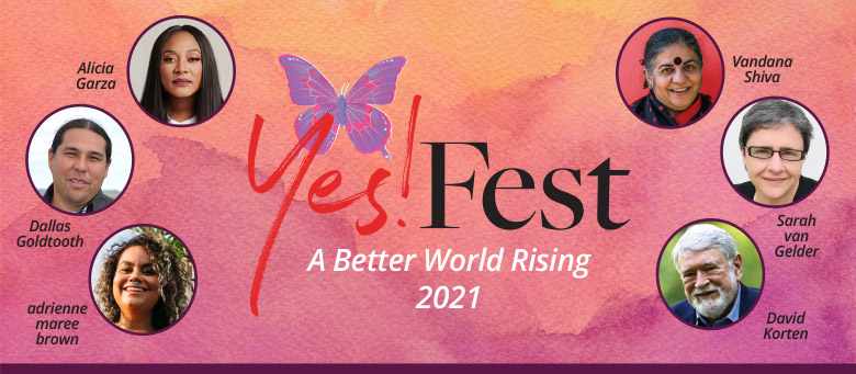 YES-Fest-2021-Registration-780px-1-1
